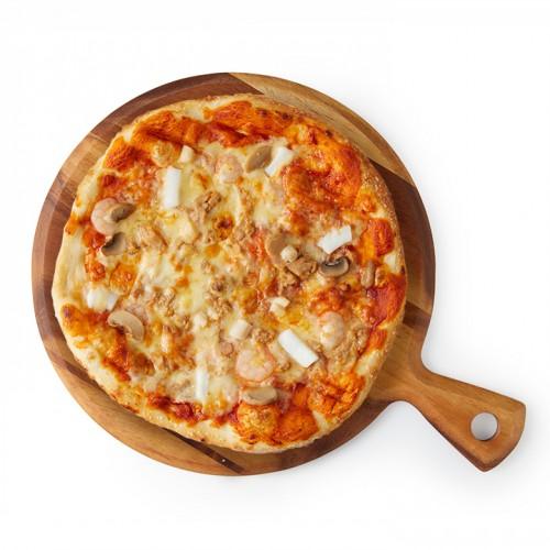 bakery_pizza_img10.jpg