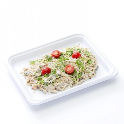 ごぼうサラダ.jpg