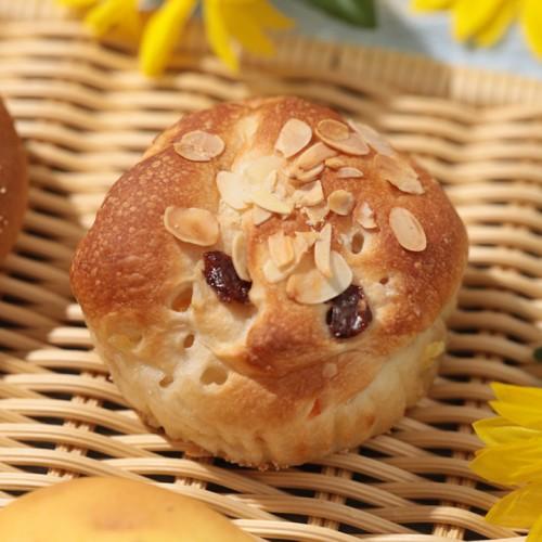 じゅわっとバターの3種のフルーツパン.jpg