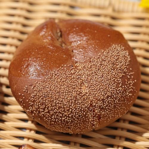 和栗のクリームパン.jpg