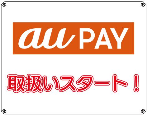 202104_auPay取り扱いスタート_メイン画像.jpg