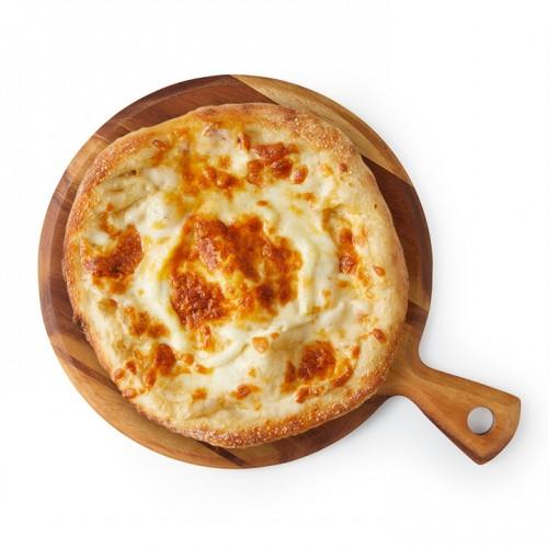 bakery_pizza_img06.jpg