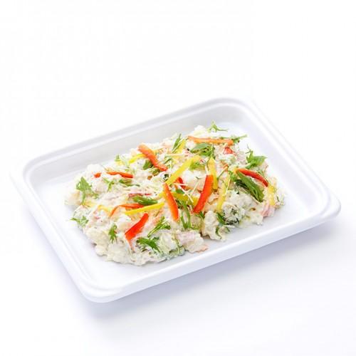 野菜たっぷりポテトサラダ.jpg