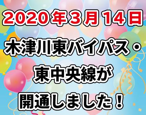 20200314-木津川バイパス開通map_メイン画像.jpg