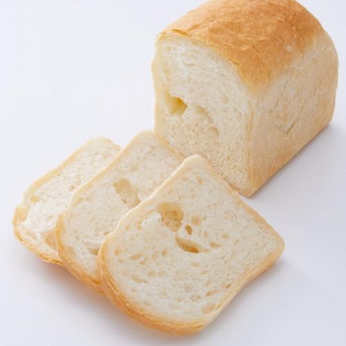 bakery_ranking_img03.jpg
