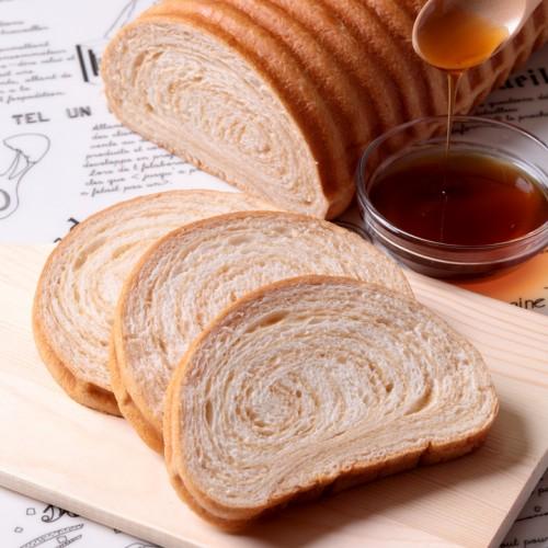 メイプルラウンド食パン.jpg