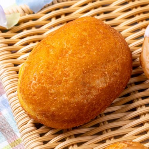 チーズ&キーマカレーパン.jpg