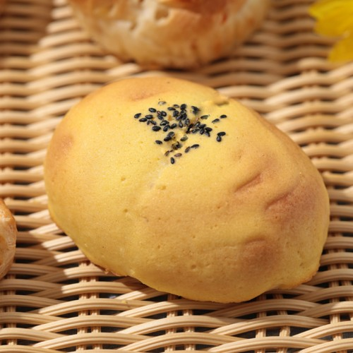 おさつバターパン.jpg