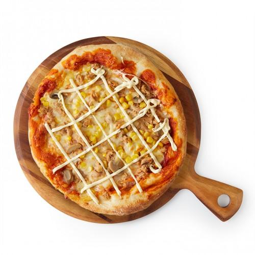 bakery_pizza_img09.jpg