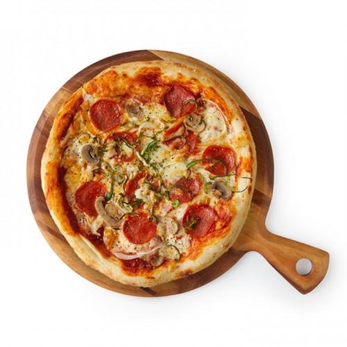 bakery_pizza_img03.jpg