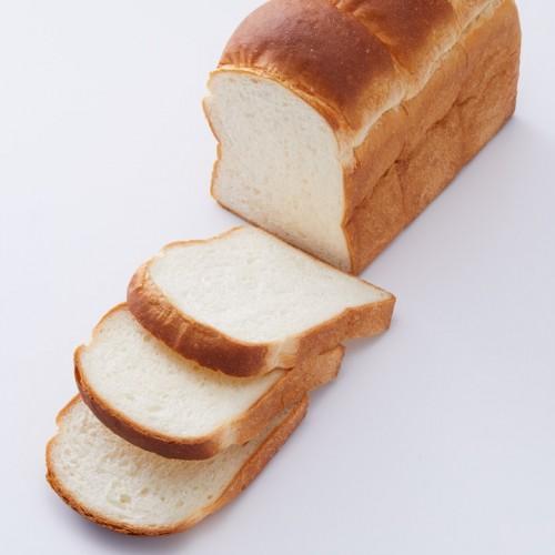bakery_ranking_img04.jpg