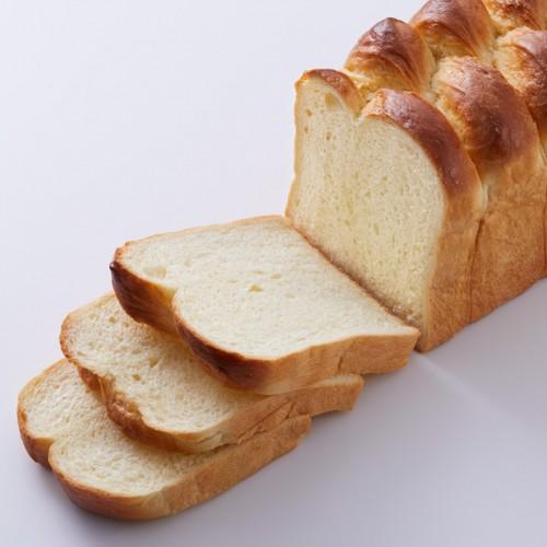 bakery_ranking_img02.jpg