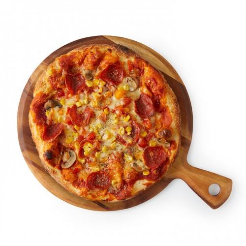 bakery_pizza_img11.jpg