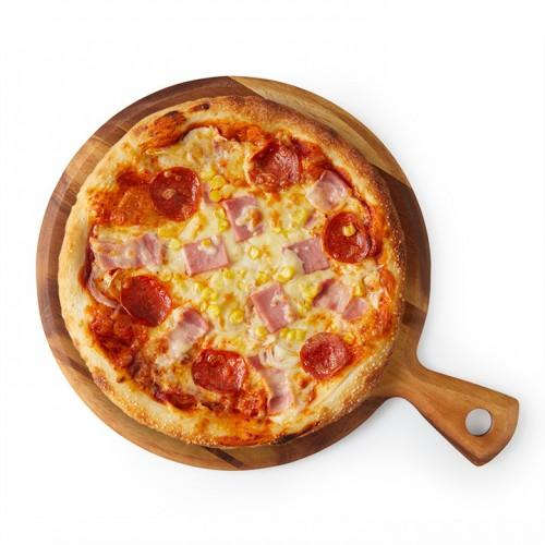 bakery_pizza_img05.jpg